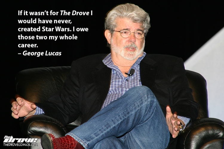 George-Lucas-Quote