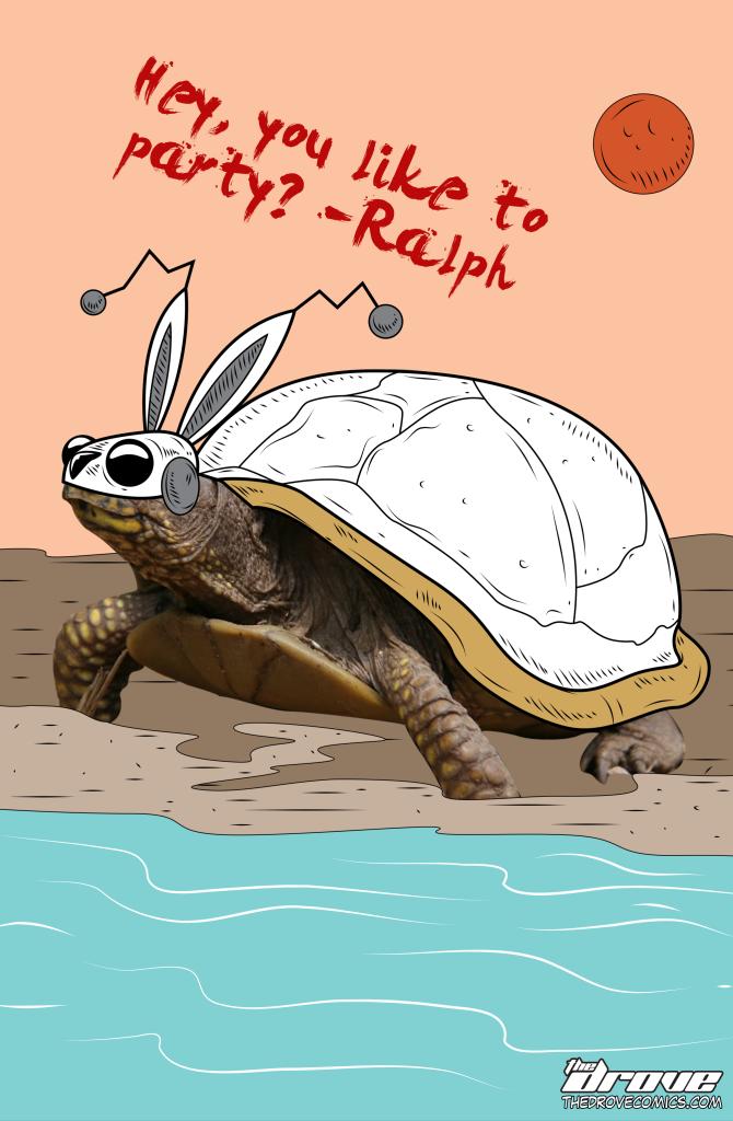 Bunny-babe-4