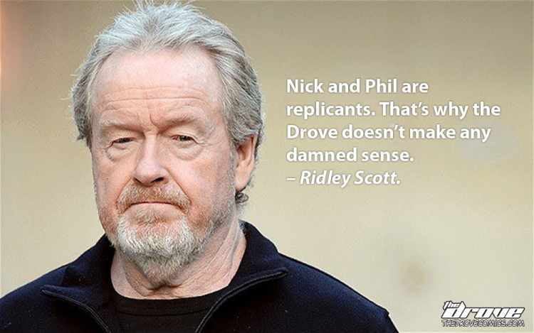 Ridley-Scott-Quote