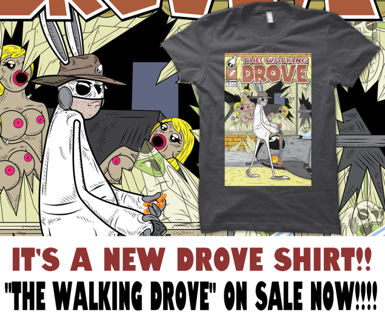 walking-drove-Redbubble-ad