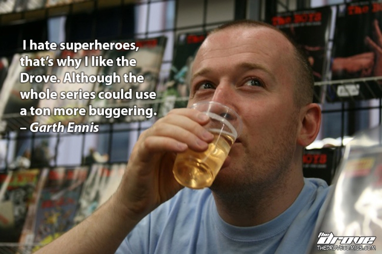 Garth-Ennis-Quote