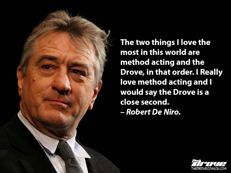 Robert-De-Niro-Quote