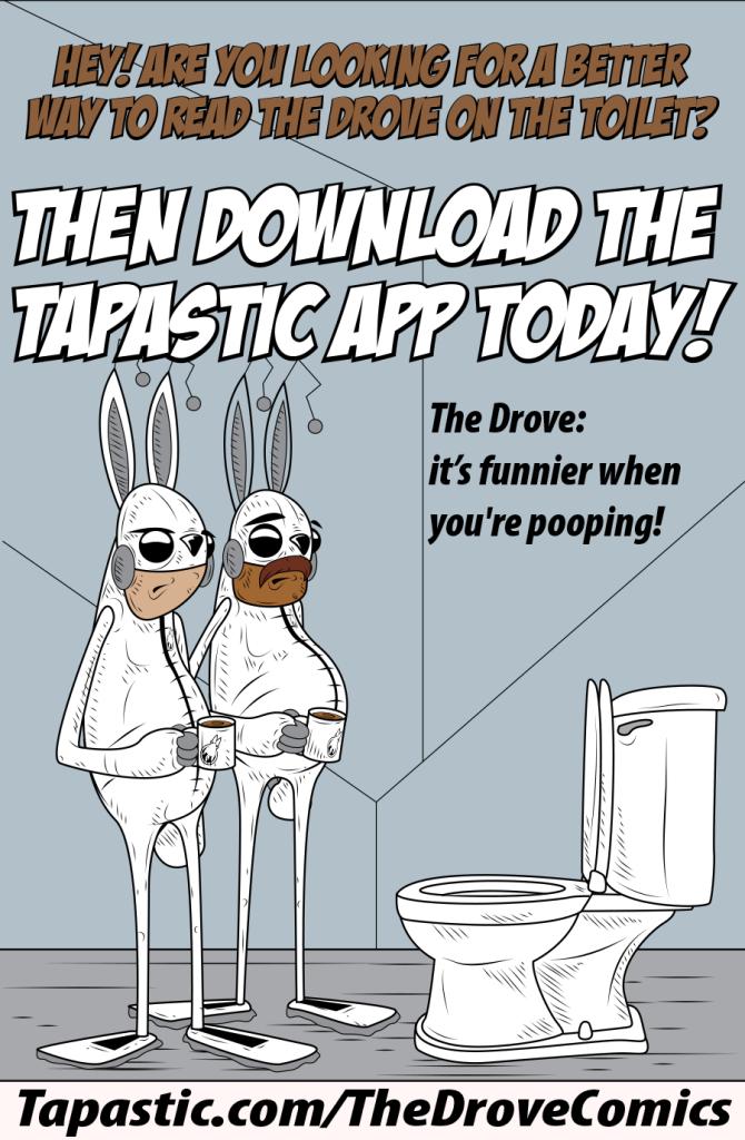 tapastic-ad